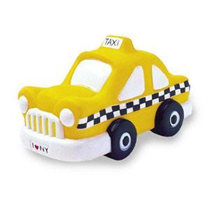 Taxi_Furure