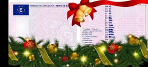 Estas-Navidades-regala-Autoescuela-Salazar-834x376