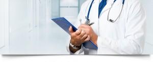 dr-pedro-antonio-fernandez-yera-reconocimientos-medicos-6
