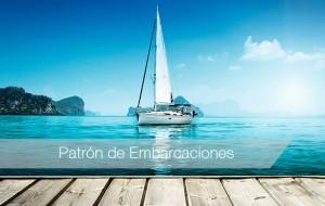 reconocimiento-medico-embarcaciones-630x400-sm